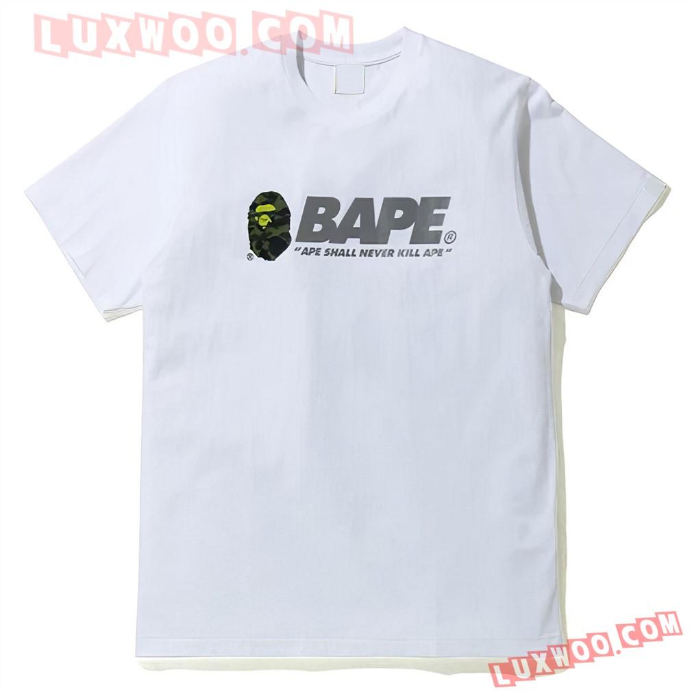Bape Shirt V57
